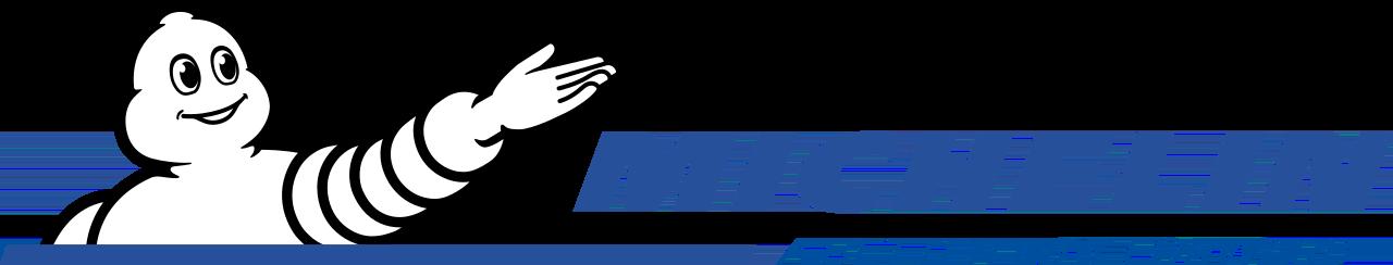 Michelin IT Engineering Blog