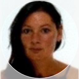 Anne-Laure Fougeroux