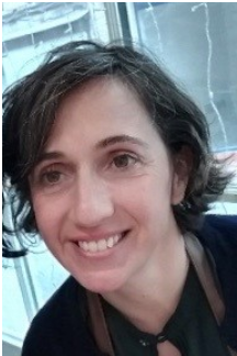 Valérie Servaire