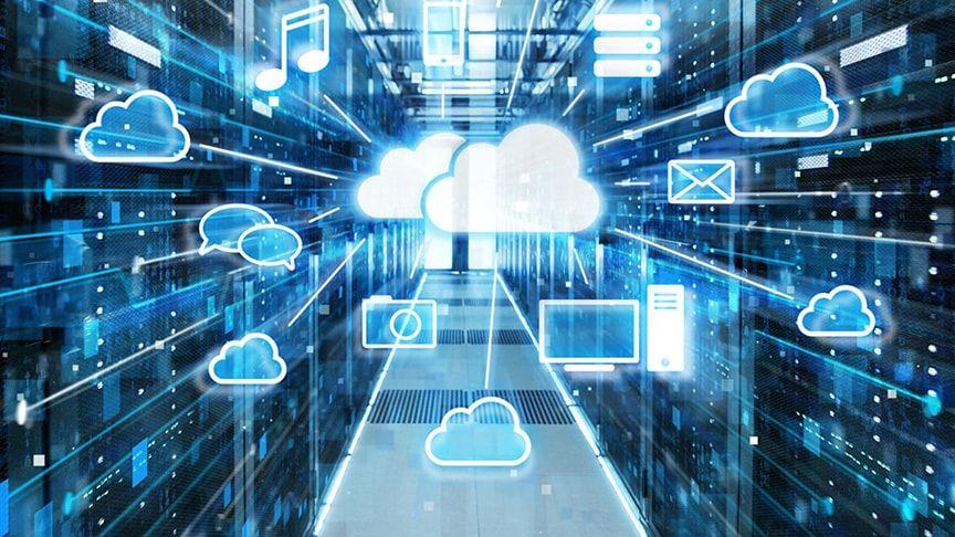 Cloud Management Gateway connectivity - A case study