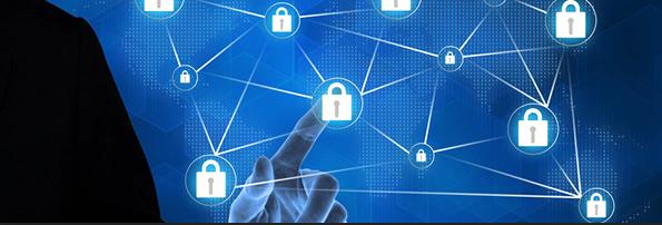 Securing a Virtual Desktop Environment in a Public Cloud - Part 1