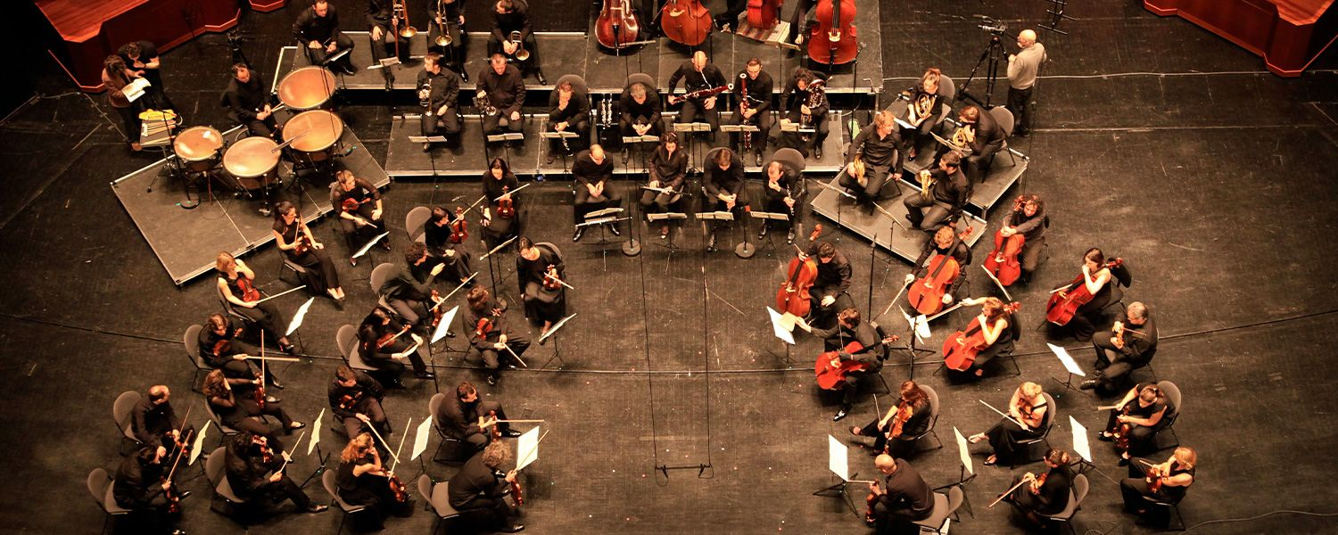 Moving from orchestration to choreography - Part 2